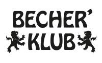 becher_klub