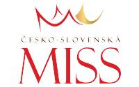 ceskoslovenska_miss
