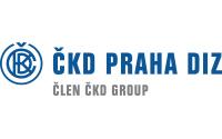 ckd_praha