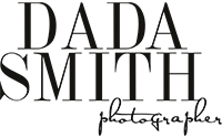dada_smith