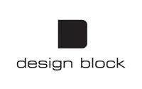 design_block