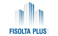 fisolta_plus