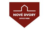 nove_dvory