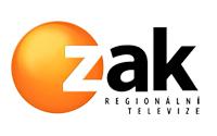 zak_tv