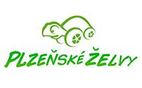 zelvy