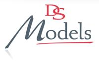 ds_models