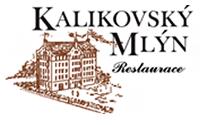 kalikovak