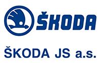 skoda_js
