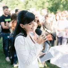 svatba-kalikovsky-mlyn_034