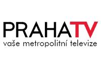 praha_tv